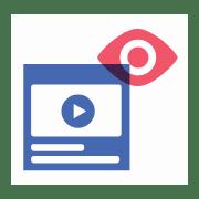 소셜미디어 동영상광고 SNS동영상광고