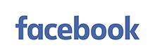 페이스북 디스플레이광고 페북광고 종합광고마케팅대행사 - 주식회사 성장