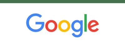 GDN 구글디스플레이광고 구글배너광고 종합광고마케팅대행사 - 주식회사 성장