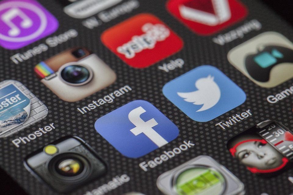 소셜미디어광고 (SNS광고) social media ad 종합광고마케팅대행사 - 주식회사 성장
