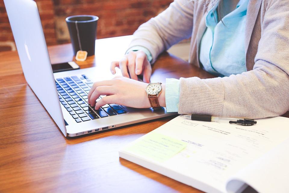 블로그마케팅