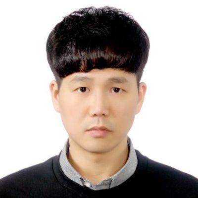 임 재 무 팀장