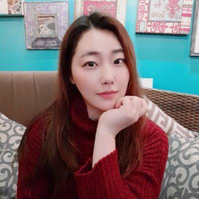 박 세 리 팀장